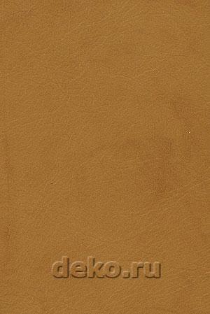 Премиум - натуральная кожа арт.92.2.0.77